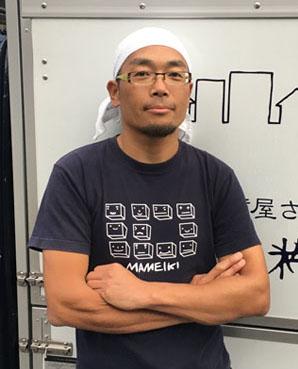 profile-eiji
